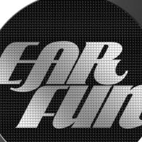[Album] CNBLUE ~Ear Fun~ 3RD Mini Album 320kbps