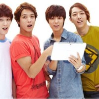 *Updated w/ HD VId* [News |Vid| Trans] 120826 CNBLUE Expose Their Quirks @ MBC Section TV