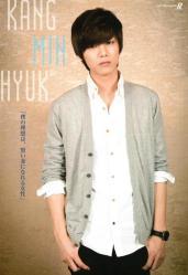 K-Trendy MH