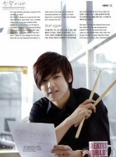 kwave-magazine7