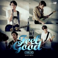 [Vid|Pic|MP3] 130823 CNBLUE - Feel Good Official (Samsung Galaxy) Digital Single