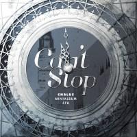 [Album|Pic|Lyrics] CNBLUE ~Can't Stop~ 5th Mini Album 320kbps
