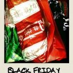 Happy Black Friday!
