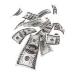 Passive Income/Side Hustle Update:  March 2014