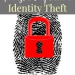 7 Ways to Help Prevent Identity Theft