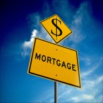 Mortgage debt:  good, bad, or ugly?