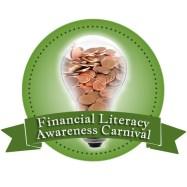 Financial Literacy Carnival