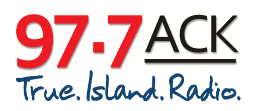 ackfm_logo.1
