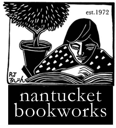 bookworkslogo