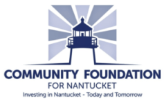 community_foundation_for_nantucket