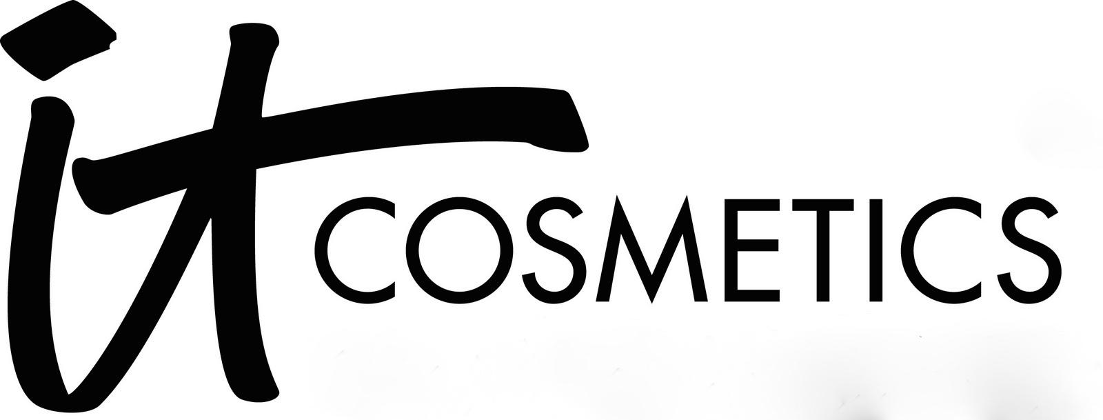 It Cosmetics Private Sale
