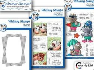 Whimsy_Stamps-CML FB 4x3