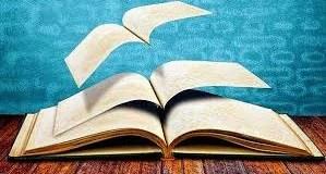 Literatura en los rincones del hospital