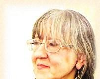 Homenaje en Torrecárdenas a una gran poeta almeriense