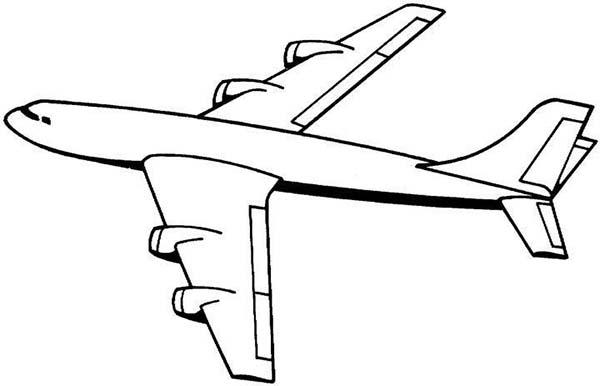 four-jet-engines-jumbo-jet-plane-coloring-page.jpg