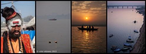 Colorsofindia_4_Varanasi
