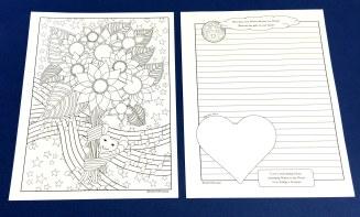 bouquet-image&journalpage-levels