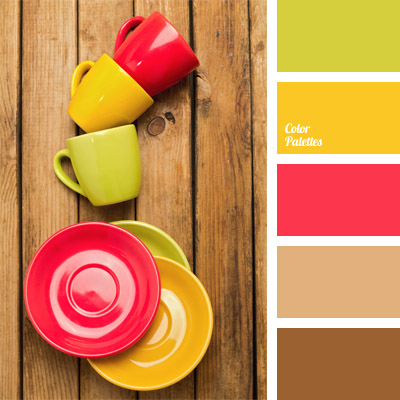 Color Of Raspberry Color Palette Ideas