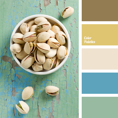 pistachio  Color Palette Ideas