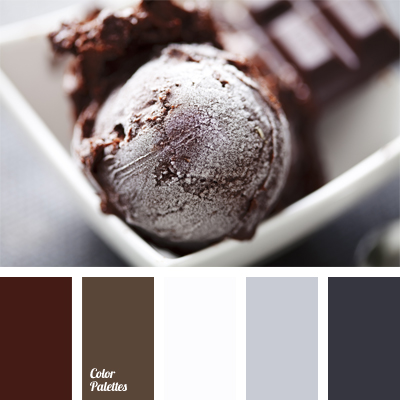 color of milk chocolate  Tag  Color Palette Ideas
