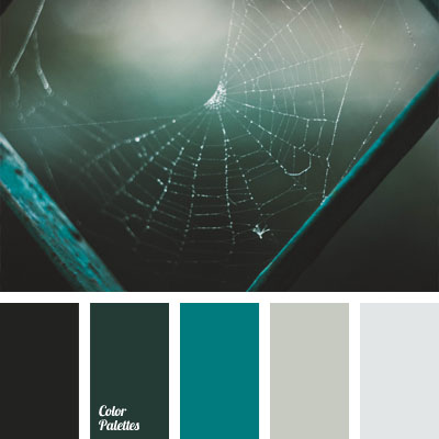 dark turquoise  Page 3 of 4  Color Palette Ideas