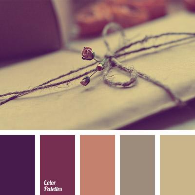 calm pastel colors color