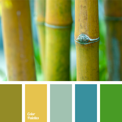 Pastel Shades Tag Color Palette Ideas