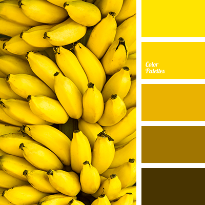 Image result for banana color