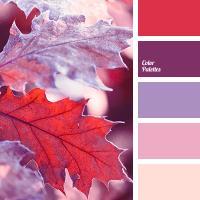 Color Palette #2511 | Color Palette Ideas
