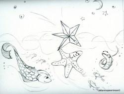 alalana sea star horizon001-001
