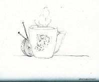 tea cup&sheep003-001