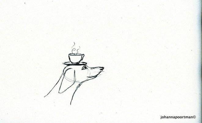 tea dog001-001