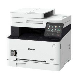 Принтер Canon