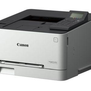 Canon i-Sensys LBP623Cdw Заправка картриджей 054 054H