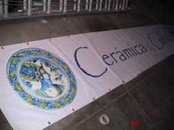 CCA THEATRE DEPT (2005)