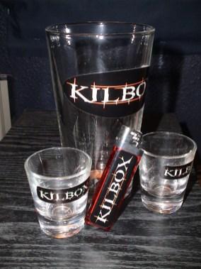 kilboxmerchandise3