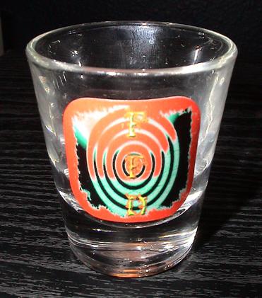 shotglassffdsample1