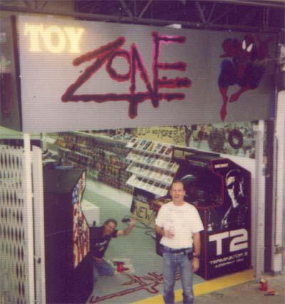 toyzone1