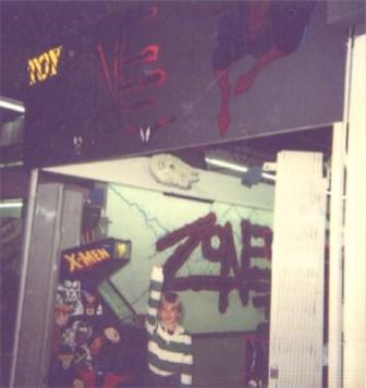 toyzone3