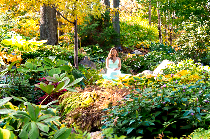 Green Bay, Botanical Gardens, Lulus, Green, Maxi Dress, Green Bay Botanical