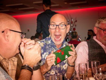 GSL-World-AIDS-Day-Dinner-2018-108