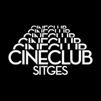 Cine Club Sitges