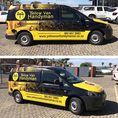 Full-Wrap-Vehicle-Branding