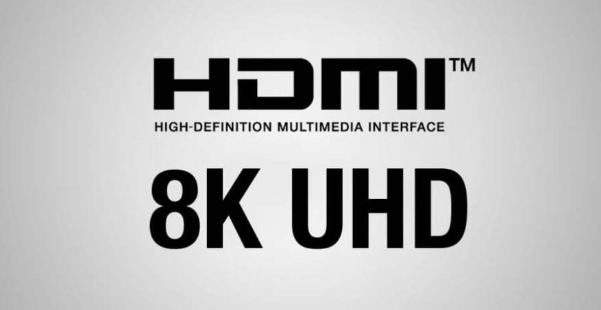 8K UHD HDMI Denon AVR-X6700H
