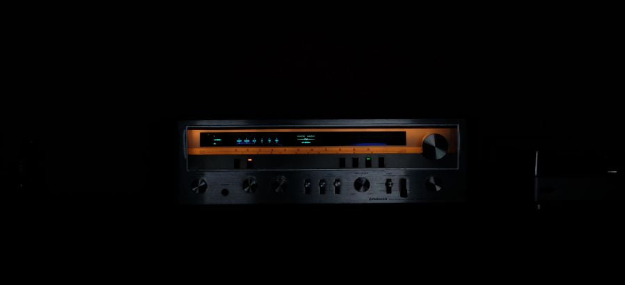 Tips for Buying Home Theater Receiver