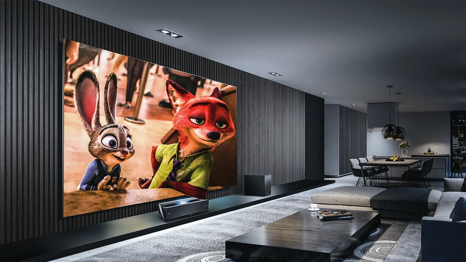 Home Theater Guide eBook