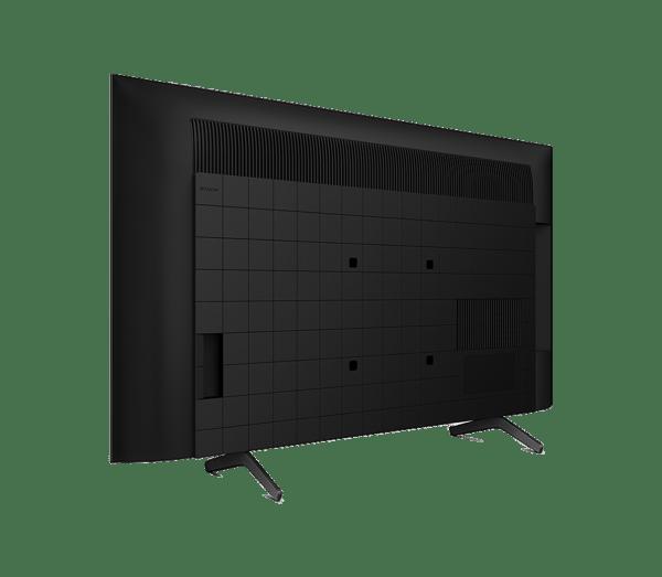 Sony KD-43X85J Back