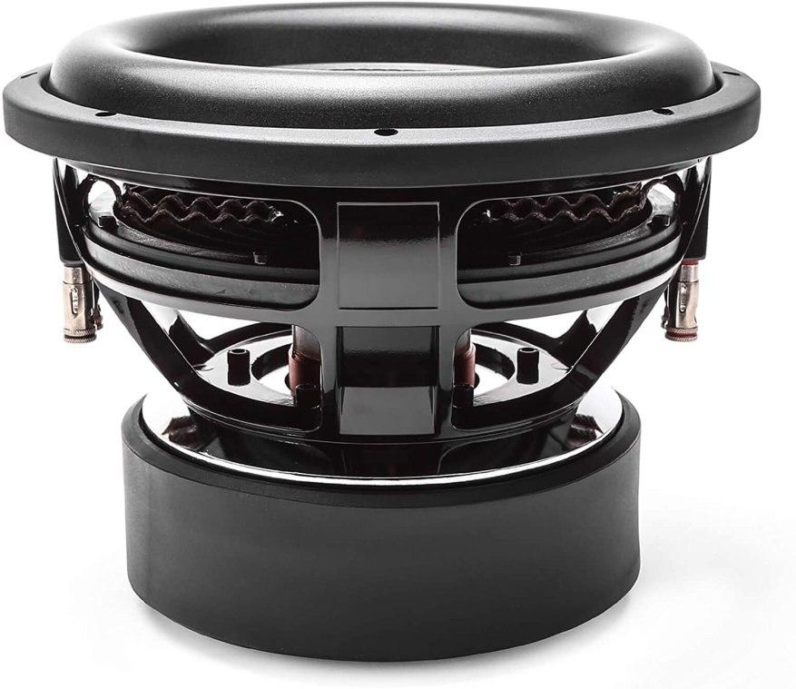 Skar Audio 12 Advanced Air Flow