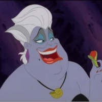 "Queer Coded: Ursula (""The Little Mermaid"")"