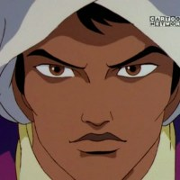 """Fantasy Casting: Who Could Play Hadji in Robert Rodriguez's """"Jonny Quest"""" Adaptation?"""